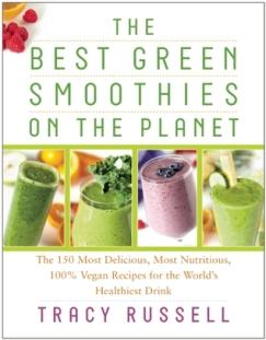 green smoothi