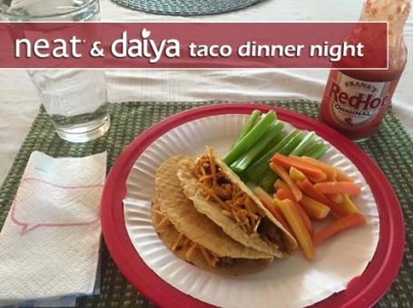 neat_tacos