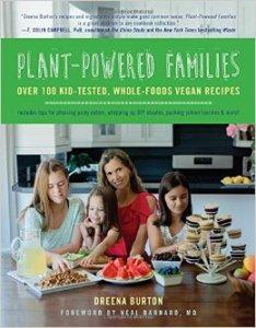 plantbasedfamilies