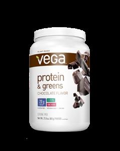 vega_proteinGreens_tub_chocolate_medium_us_358x450px