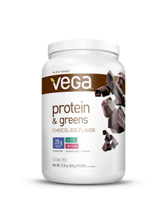 vega_proteinGreens_tub_chocolate_medium_us_358x450px