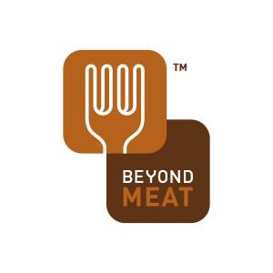 beyond-meat-logo-300x300