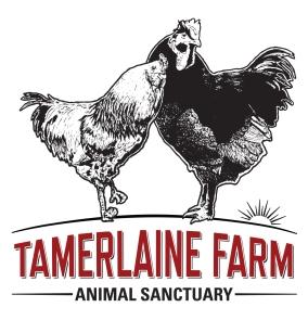 Tamerlaine_Farm_Logo_111014