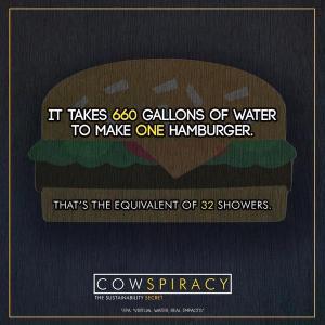 waterburger